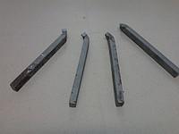 Резец расточной для сквозных отверстий 25х16х240