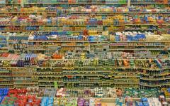 Продукты питания Беларусь