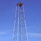 The boring mast of MRUGU 3 (18/20) is used when