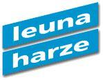 LEUNA-HARZE GmbH epoxies