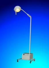 Светильник манипуляционный MEDILUX BHS-175A