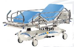 Каталка для транспортировки пациентов WP-05.0,