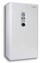 Котел Скат настенный электрический 9- 24 кВт для