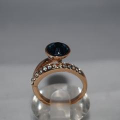 Jeweler bizhuterya