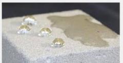Gidrofobiziruyushchy (water-repellent) GKZh-11 K