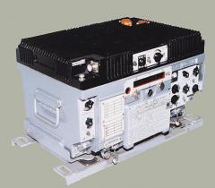 Радиостанция Р-134 ШИ1.101.024