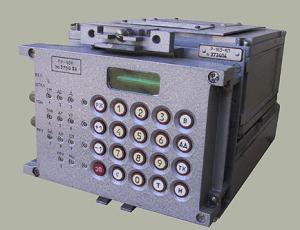 Радиоприемник Р-163-КП для 1.201.006...