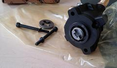 Fuel pump Scania (HPI) 1518142 1440235