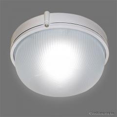 LED LedLamp-15 lamp / … / G