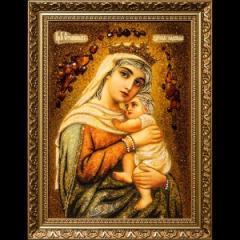 Православные иконы Отчаявшихся единая надежда