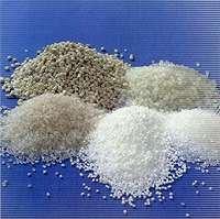 Polyamide the granulated PA-6,PA-66