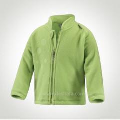 Флисовая куртка Fresh Reima, Финляндия