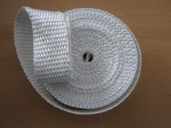 Heat-resistant tape LKS-500