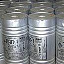 Hliníkový prášek pigment PAP-2