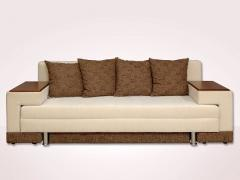 Sofa Comfor