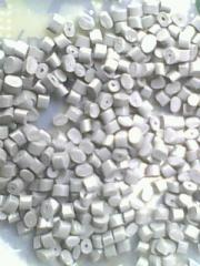 PPS Torelina, Fortron polyphenylenesulphide