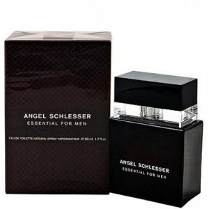 Angel Schlesser Essential Men, toilet water