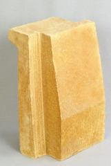 Изделия фасонные (керамические, кислотоупорные)