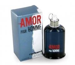 Парфюмы мужские Cacharel Amor pour Homme