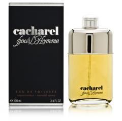 Духи мужские Cacharel Pour Homme 100мл