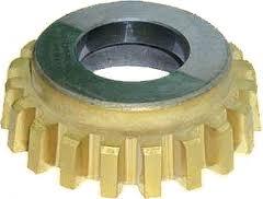 Долбяк чашечный 1,0-1,75, дисковой   ГОСТ 6762-79