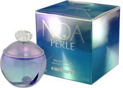 Вода парфюмированная женская Cacharel Noa Perle
