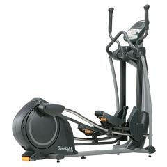 Elliptical Trainer, SportsArt E821