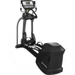 Elliptical Trainer, SportsArt E875