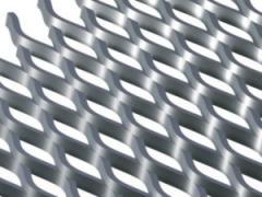 Вироби сталеві
