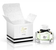 Perfume female Gucci Flora Fraiche 75 of ml