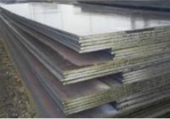 Листы алюминиевые АМГ5 16*1500*4000