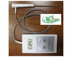 Thermometer digital electronic DT-34P