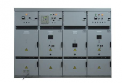 CREWE-EU 10[6] kV