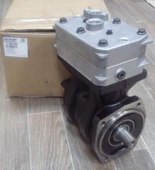 Compressor air DAF 95XF, CF85 (original) 1628444,