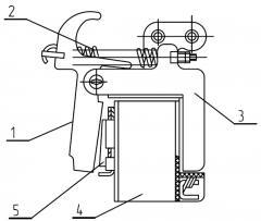 Нулевой расцепитель к автоматическим выключателям