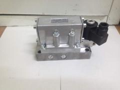 U71-22A pneumatic distributor | U71-24A | u71-26a.
