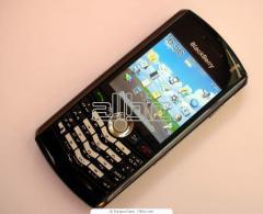 Копии брендовых телефонов Samsung Galaxy S4,...