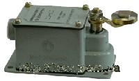 Выключатель концевой ВК-200,  ВК-300