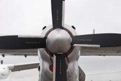 Air AV-72 screws of a series 02A