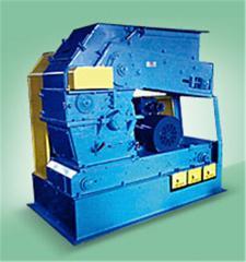 Машины проборазделочные МПЛ-150М1У, МПЛ-150М2