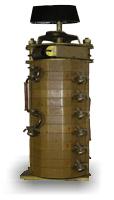 Универсальные переключатели УП5311-А187, ...