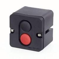 Пост кнопочный ПКЕ-722