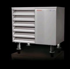 EURONOM.Тепловые насосы воздух/вода ExoAir®Polaris