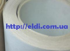 Синтофлекс 41 0,17мм (пленкоэлектрокартон)