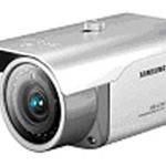 Internal camera with IR led Samsung SIR-4150P