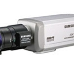 Camera internal Samsung SDC-415PD