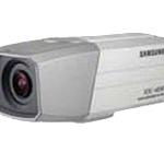 SOC-4030P camera