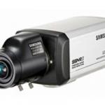 Internal camera Samsung SDC-425PH