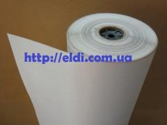 Синтофлекс 41 0,25 мм (Пленкоэлектрокартон)