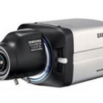 Camera internal Samsung SHC-745P